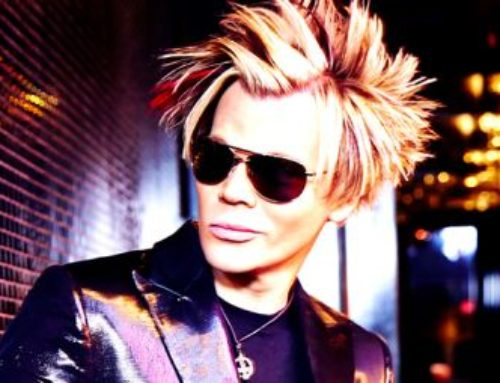 DrAlvin.Com Welcomes Brian Culbertson Funk! Tour To NPAC