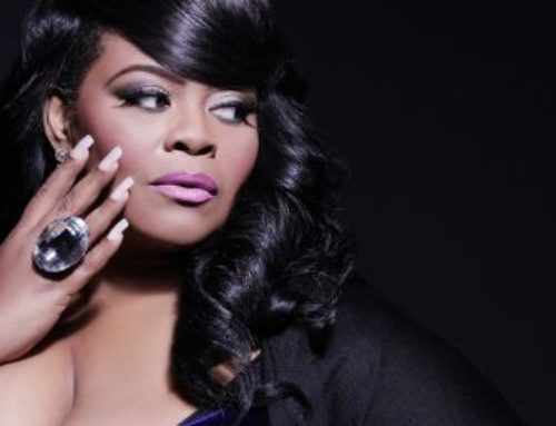 DrAlvin.com Welcomes Maysa To The Derby City Jazz Festival On August 11-12th. See You There!