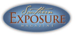 Southern Exposure Magazine