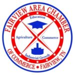 Fairview Chamber Of Commerce