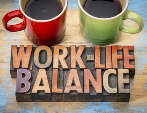 Williamson:Leading: Life And Career Coaches Help You Find Work/Life Balance By Karen Chronister