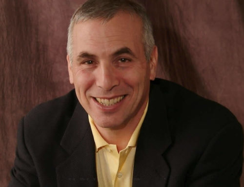 Michael Gelb, Author Of The Art of Connection: 7 Relationship-Building Skills Every Leader Needs Now Chats On DrAlvin.Com
