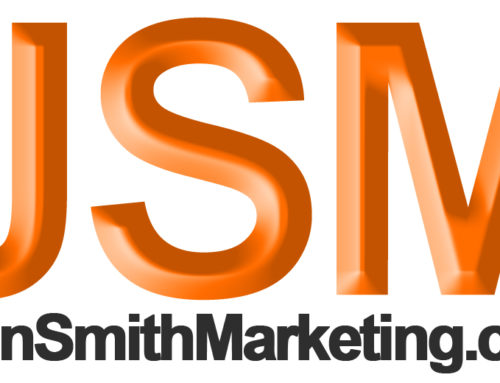 "John Smith Is The Official ""Marketing"" Partner Of Leading African Americans In Music City"