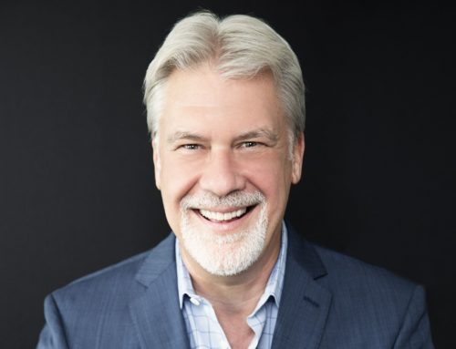 NashvilleBusiness.Net: 100 Most Leading Persons In Banking, Legal & Professional Services 2018 Brian Moyer