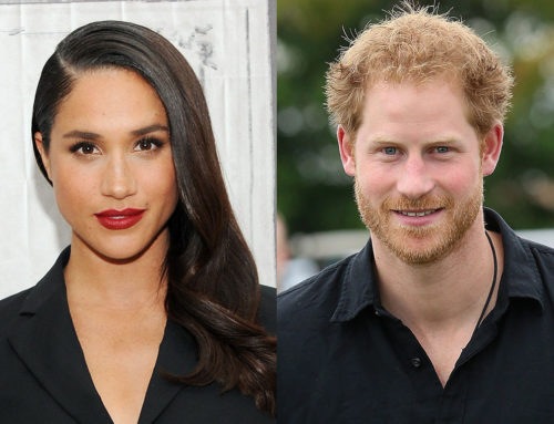 Leslie Carroll, Author Of American Princess: The Love Story Of Meghan Markle And Prince Harry Chats On DrAlvin.Com
