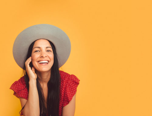 My Conversation With Radha Agrawal, Author Of Belong: Find Your People, Create Community And Live A More Connected Life