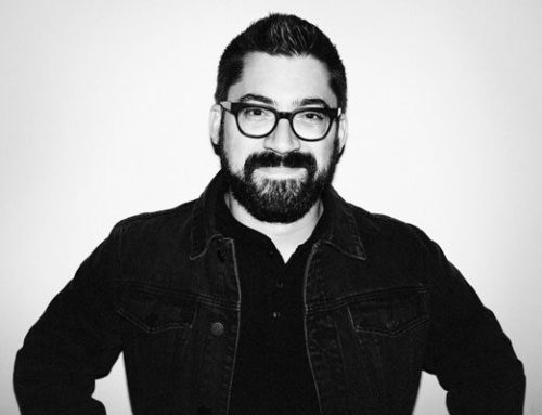 My Conversation With Austin Kleon, Author Of Keep Going: 10 Ways to Stay Creative In Good Times And Bad